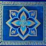 Kék-arany