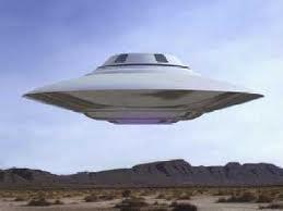 UFO  ( Kép van szöveg nincs !)
