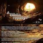 A Biblia rejtélyei