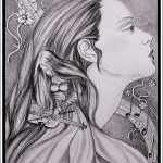 A hegedű szerelmese