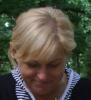 Török Judit képe
